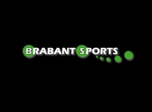 BrabantSports